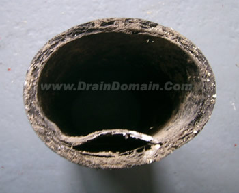 www.draindomain.com_blistered pitch fibre pipes