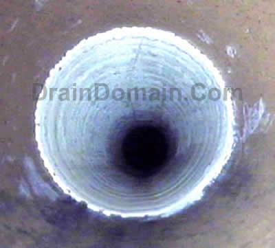 drain patch repairs@draindomain.com