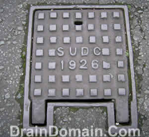 hinged drain cover_www.draindomain.com