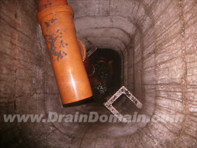 www.draindomain.com_internal drainage dropshaft