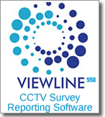 MSCC5 reporting software