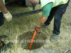 www.draindomain.com_how to clear a blocked drain